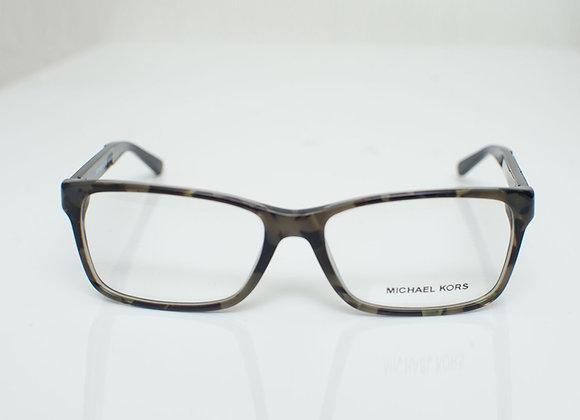 Michael Kors - 3260