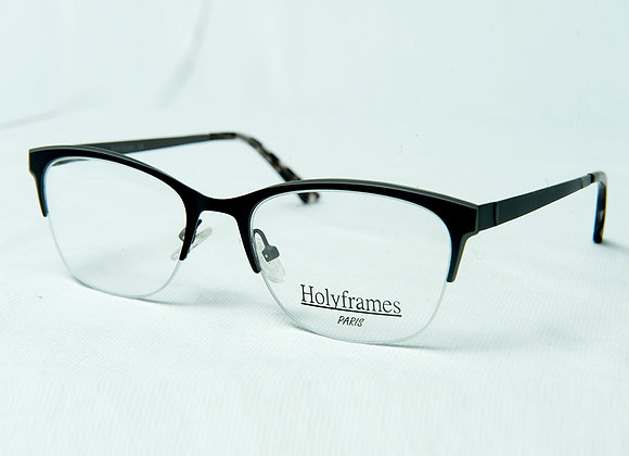 HOLYFRAMES (LT 7030 138 C1)