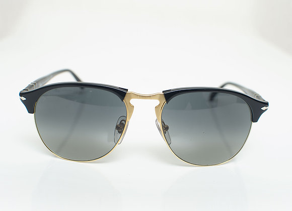 Persol - 8649 - S