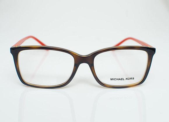Michael Kors - 3059