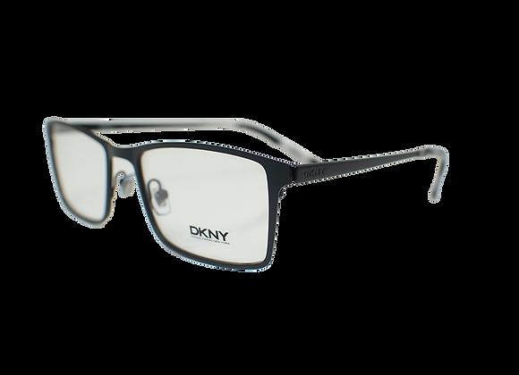 DKNY DY-5849