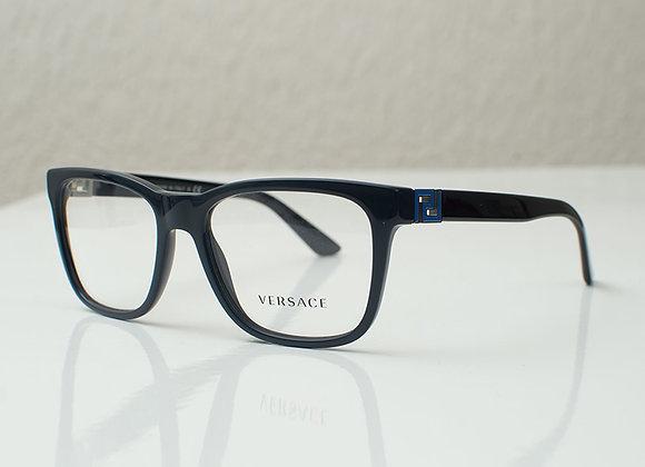 Versace - VE3243 - 5230