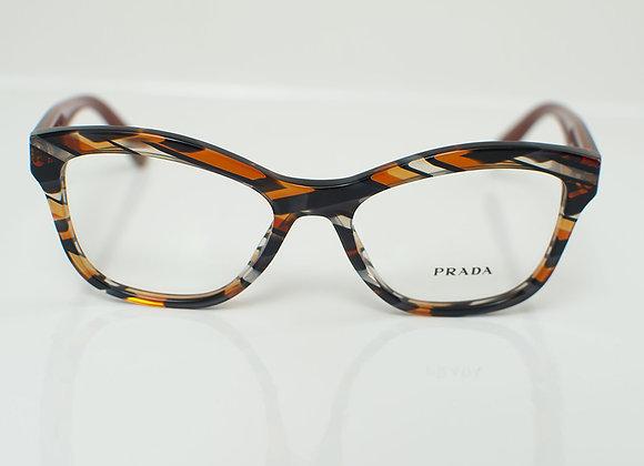 Prada - VPR - 29R