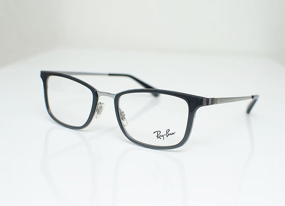 Ray Ban - RB - 6373M - 2502