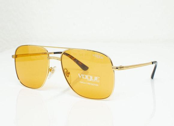 Vogue - VO - 4083S
