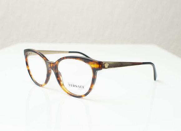 Versace - VE3237 - 5208