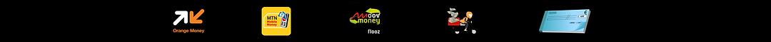 bande-pour-les-paiements-18000x1000-3.pn