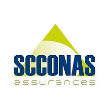 scconas-ok-2.jpg