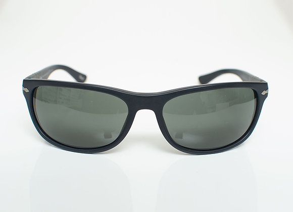 Persol -  3156 - S