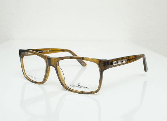 Ferrugio 9401-C3
