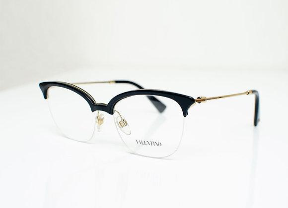 Valentino - VA1005 - 3003