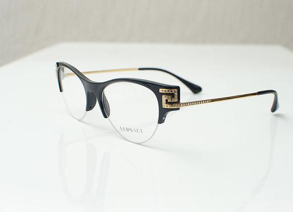 Versace - VE3226 - B