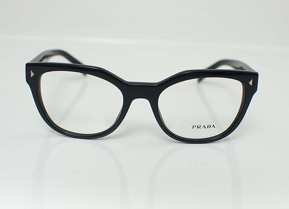 Prada - VPR - 215