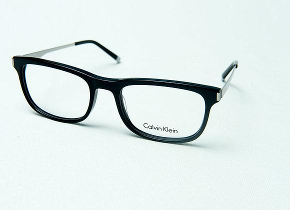 CALVIN KLEIN (CK 5995 001 5419 145)