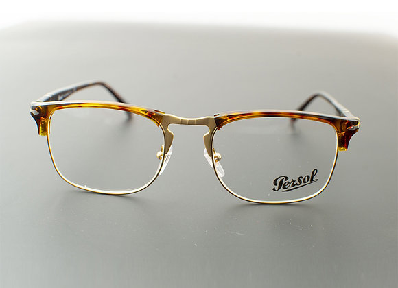 Persol - 8359 - V