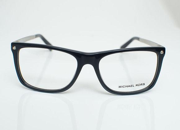 Michael Kors - 3163