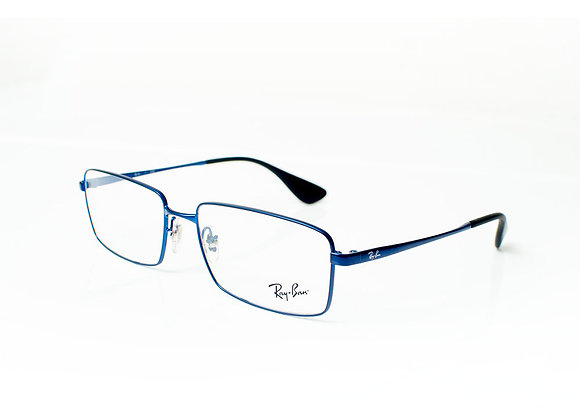 RAY BAN RB6337 M