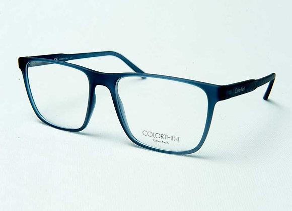 COLORTHIN (CK 5994 412 5516 145)