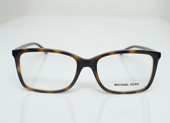 Michael Kors - 3057