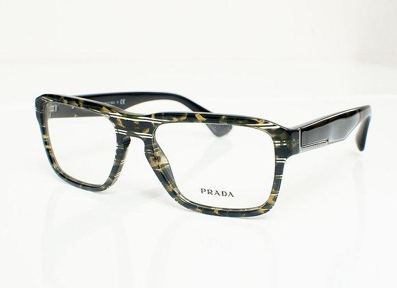 Prada - VPR - 04S