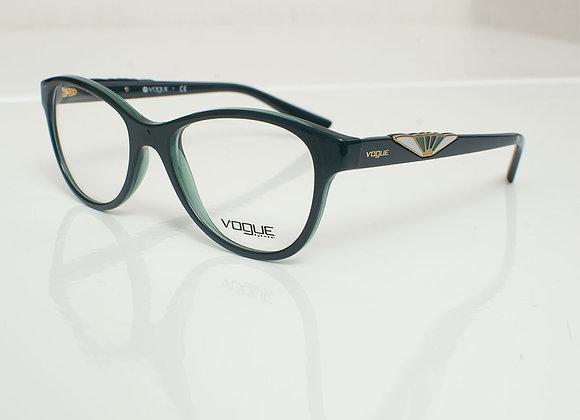 Vogue - VO - 5055