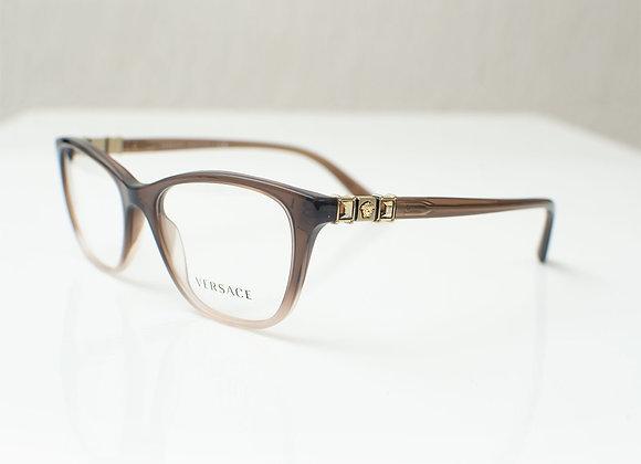 Versace - VE3213 - B