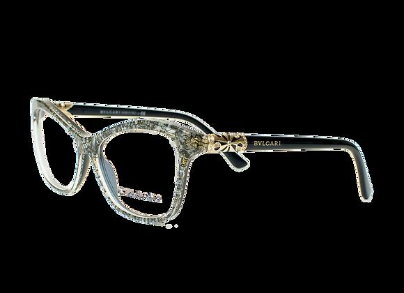 BVLGARI 4093-B