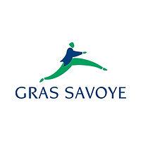 gras-savoye-2.jpg