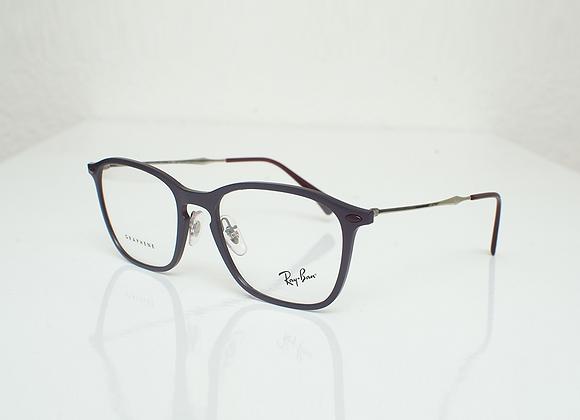 Ray Ban - RB - 8955