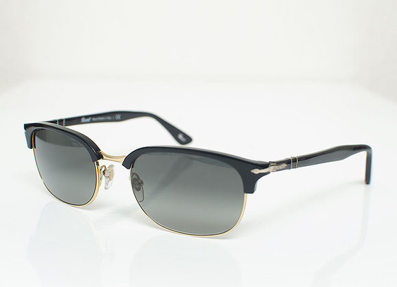 Persol - 8139 - S