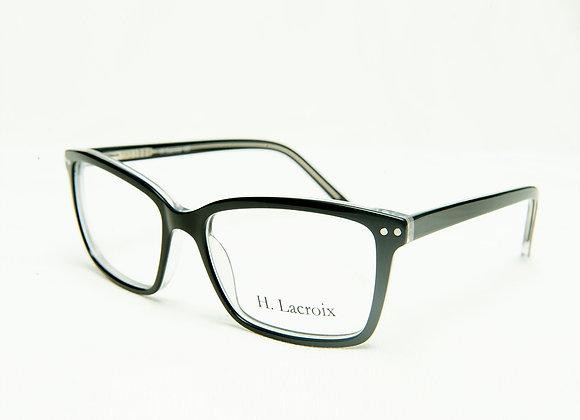 H. Lacroix - WD - 1087