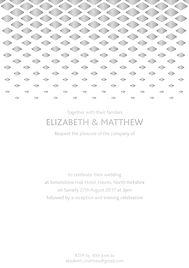 Invite Designs white diamonds.jpg