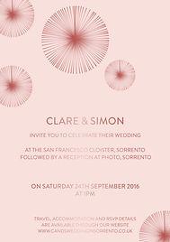 Invite Design pink fireworks.jpg