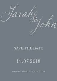 Save the Date Blenheim.jpg