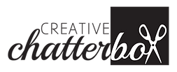 CreativeChatterboxLogo_300dpi.png