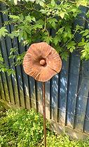 Poppy Plant Support 1.jpg