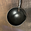 Thumbnail: BBQ Ladle