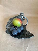 001 Fruit Bowl 2.jpg