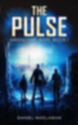 THE PULSE ebook.jpg