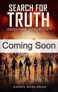 Search for Truth - coming soon.jpg