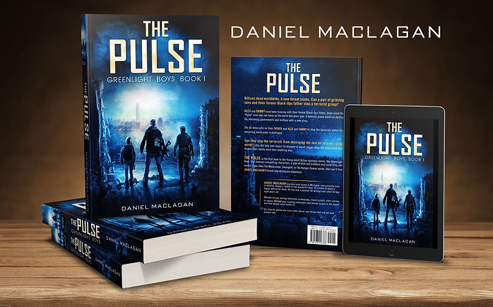 3D The Pulse.jpg
