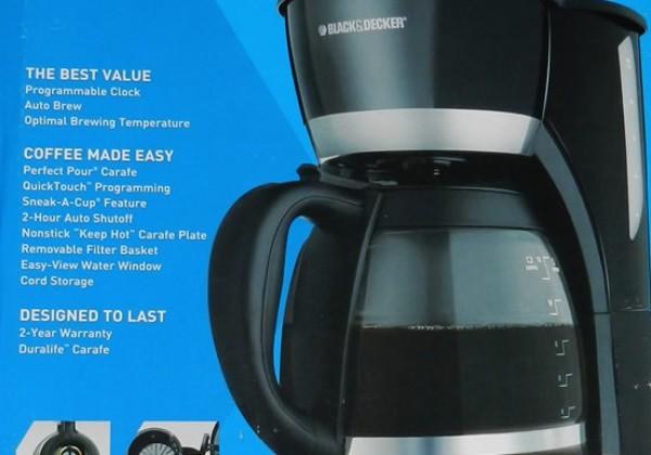 COM-VD-4-600x420