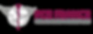FCE-logo.png
