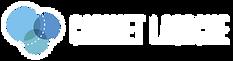 logo-Cabinet Lagache fond-sombre.png