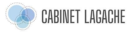 Logo Cabinet Lagache 2019_edited.jpg