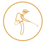 Orlo pest icon 3.png