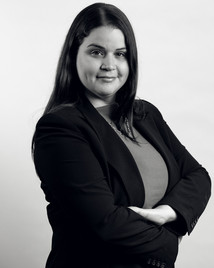 Ileana Tejada