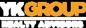 YK Logo 0.4.png