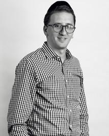 Sam Fligman, RA