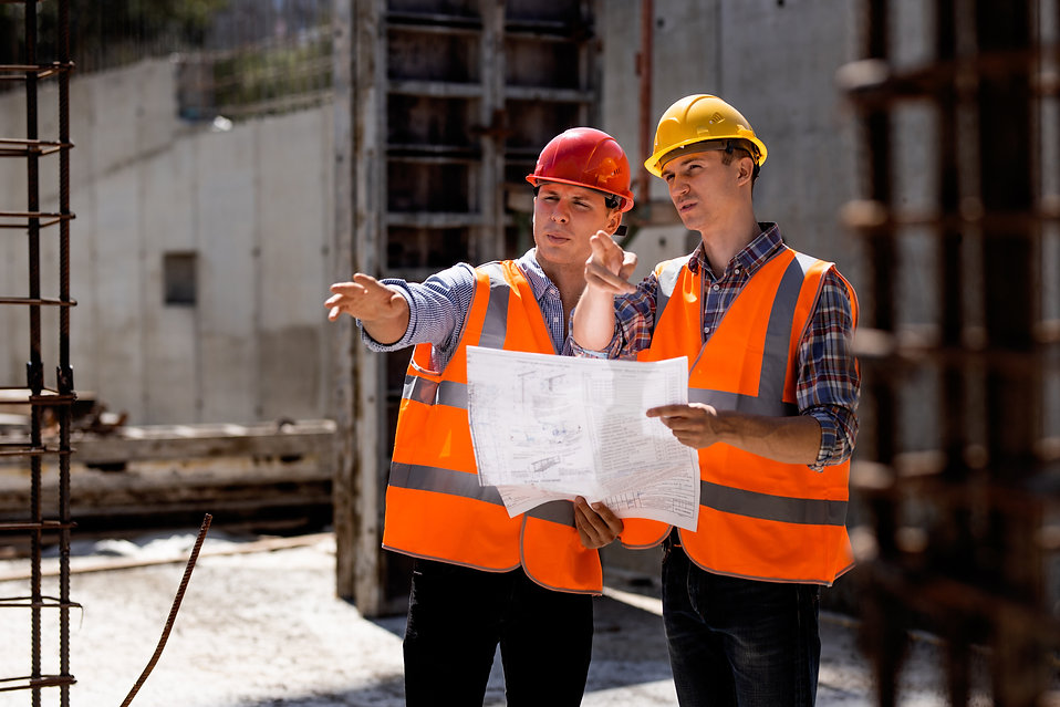 civil-engineer-and-construction-manager-